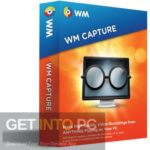 WM Capture Free Download