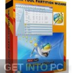 MiniTool Partition Wizard Technician 2020 Free Download