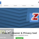 PrivaZer 2020 Free Download