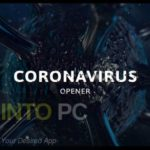 VideoHive – Organic Handmade 4k Corona Virus Explainer / Intro Free Download