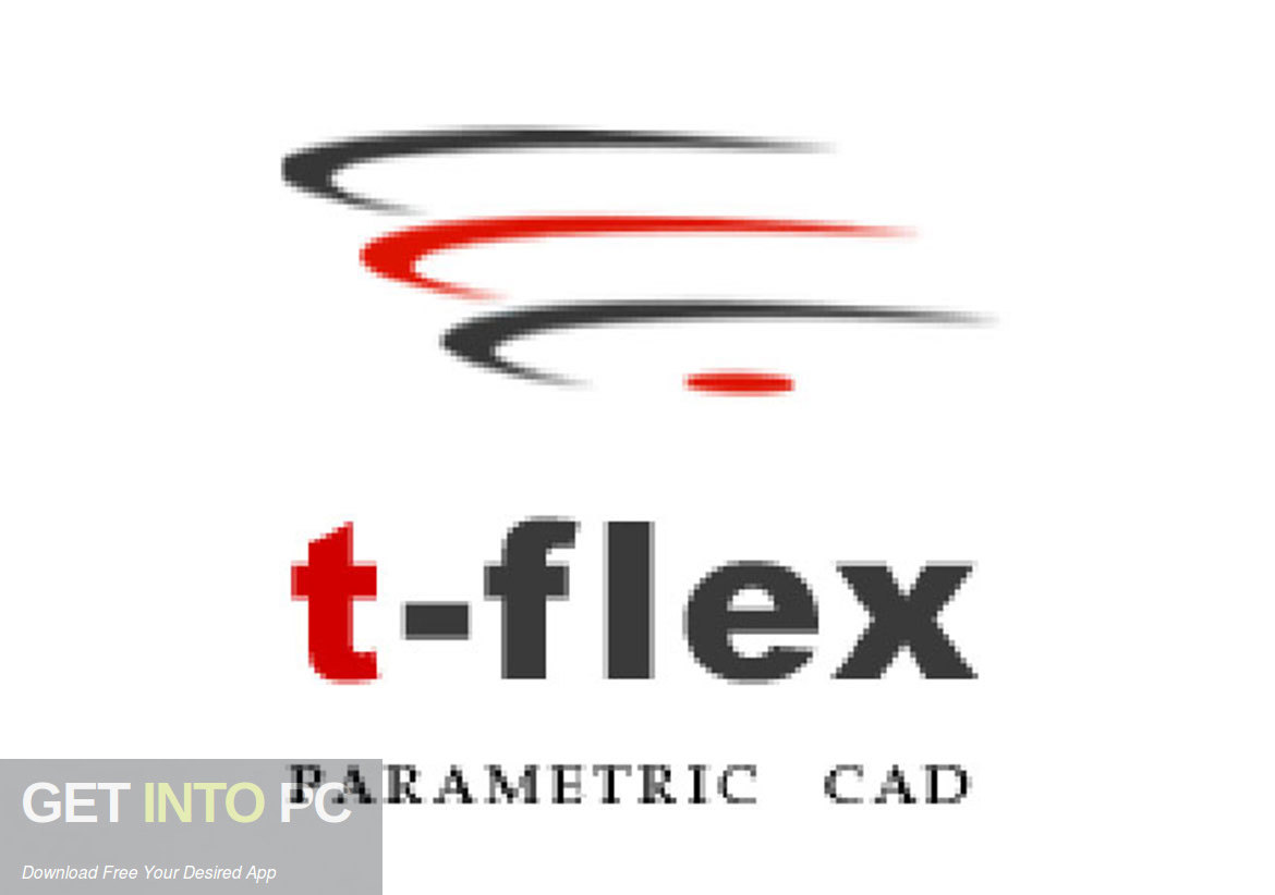 T-FLEX CAD Free Download