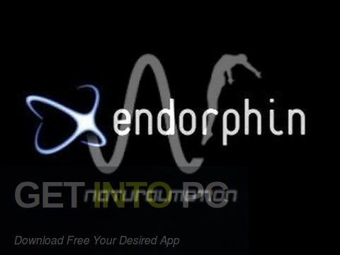 NaturalMotion Endorphin Free Download