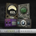 JST – Ultimate Producer's Bundle Free Download