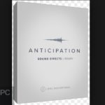 Lens Distortions – Anticipation SFX Free Download