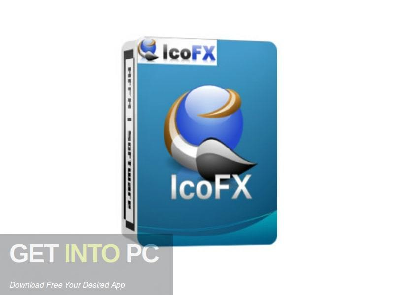 IcoFX 2020 Free Download