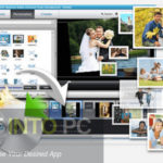 Wondershare Photo Story Platinum Free Download