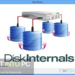 DiskInternals Raid Recovery Free Download