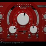 112dB Bundle Free Download