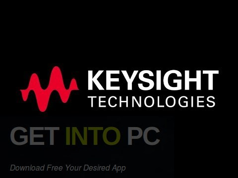 Keysight IC-CAP 2020 Free Download