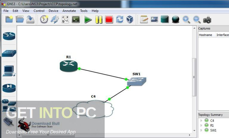 GNS Animator4 Latest Version Download