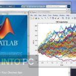 MATLAB R2020a Free Download