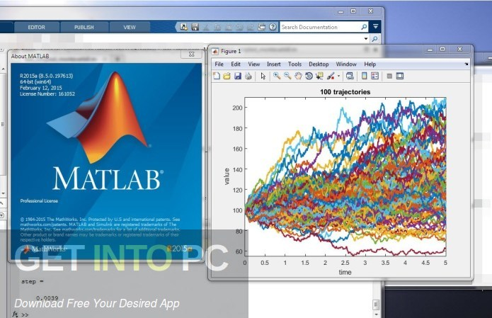 MATLAB R2020a Offline Installer Download