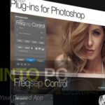 NBP Photoshop Plugins Collection Free Download
