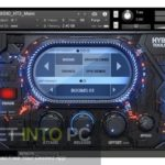 8Dio – Hybrid Tools 3 Free Download
