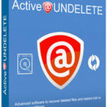 Active UNDELETE Ultimate Free Download
