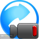 Any Video Converter Ultimate 2020 Free Download