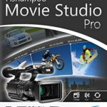 Ashampoo Movie Studio Pro 2020 Free Download