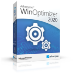 Ashampoo WinOptimizer 2020 Free Download