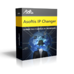 Asoftis IP Changer Free Download