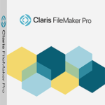 Claris FileMaker Pro Free Download