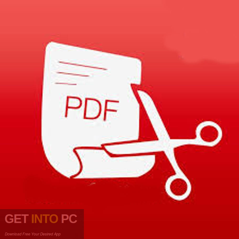 7-PDF Split and Merge Pro Free Download