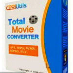 Coolutils Total Movie Converter 2020 Free Download