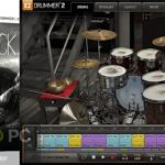 Toontrack – Post Rock EZX Free Download