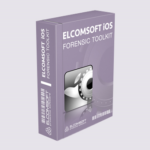 ElcomSoft iOS Forensic Toolkit 2020 Free Download