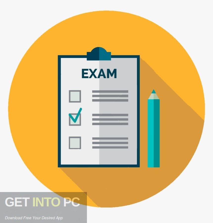 Schoolhouse Test Professional 2020 Free Download