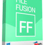 FileFusion 2020 Free Download