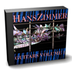 Hans Zimmer Guitars Vol.1 Free Download