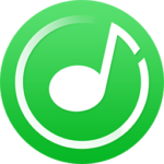 NoteBurner Spotify Music Converter Free Download