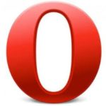 Opera 2020 Free Download