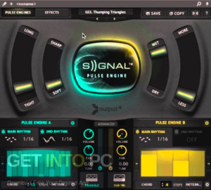 Output Cinematic Signal Expansion (KONTAKT) Direct Link Download-GetintoPC.com