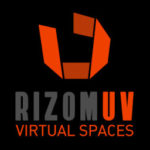 Real RizomUV / Virtual Space 2020 Free Download