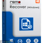 Remo Recover 2020 Free Download