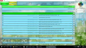 Snappy Driver Installer 2020 Latest Version Download-GetintoPC.com