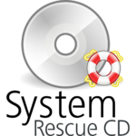 SystemRescueCd 2020 Free Download
