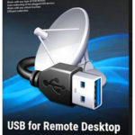 USB for Remote Desktop Free Download