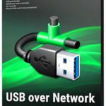 USB over Network Free Download