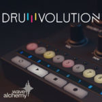 Wave Alchemy Drumvolution KONTAKT Free Download