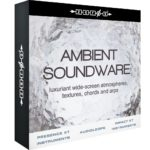 Zero-G – Ambient Soundware Free Download