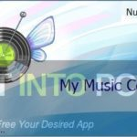 Nuclear Coffee My Music Collection Free Download