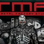The Metal Factory – Drums Bundle Free Download
