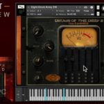 Auddict – Drums of the Deep II UNLEASHED (KONTAKT) Free Download