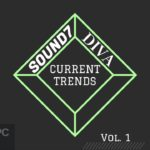 SOUND7 – Current Trends vol. 1 (DiVA) Free Download