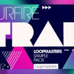 Loopmasters – Surefire Trap Free Download