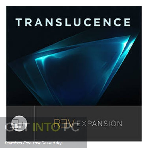 Output - Translucence Free Download