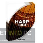 Sonex Audio – Harp Solo Free Download