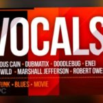 Mutekki Media – Ultimate Vocals Vol. 1 (Wav) Free Download